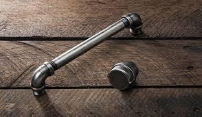 republic cabinets marshall tx wood industry market leader gene ponder master woodcraft