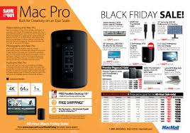 asus monitor black friday macmall u0027s black friday sale features savings of up to 86 on the