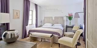 chambre couvent chambre de charme cadeaux bébéccc provence spa and