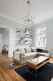 wohnzimmer gestalten modern ideen tolles modern kleine wohnzimmer gestalten mobilier moderne