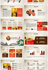 bureau commerce awesome china industry and commerce administration industry and