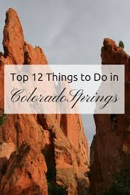 dactyl bureau orleans top 12 things to do in colorado springs 1 png family vacay