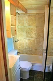 metal trough tub water trough bathroom sink galvanized
