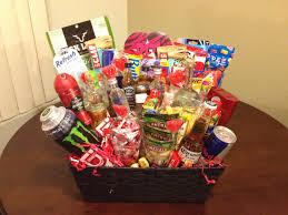 gift basket for men gift basket ideas for men baskets for men him mens