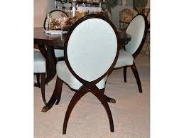 designmaster dining room charlotte side chair 01 528 hickory designmaster charlotte side chair 01 528