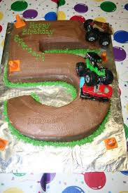 childrens monster truck videos cakes 10 best cake images on pinterest birthday cakes birthday party