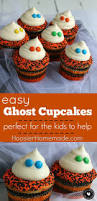 simple halloween cakes 83 best best halloween pins images on pinterest halloween recipe