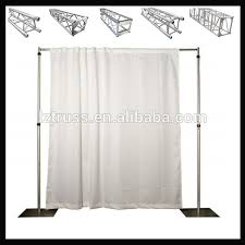 Black Stage Curtains For Sale Used Pipe And Drape For Sale Used Pipe And Drape For Sale