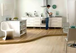 Laminate Floor Tiles For Bathroom Laminate Floor For Bathrooms Bathroom Flooring Design