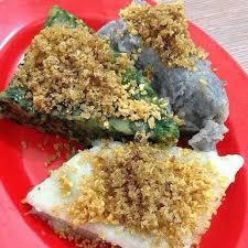resep masak pakai kecap royal gold fish 38 best iseeieatishoot images on pinterest singapore food asian