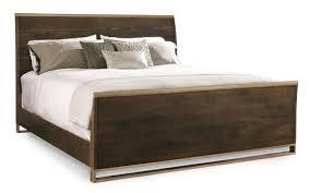 Slay Bed Frames Artisan Sleigh Bed Reviews Allmodern