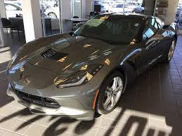 shark gray corvette available 2016 corvette stingray coupe 2lt in shark gray metallic