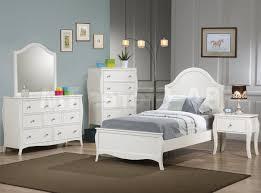 Full Size White Headboards by White Full Size Bedroom Set Beige Padded Headboard Also Gray