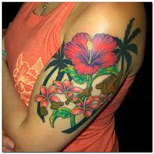 What Is The Meaning Of The Hibiscus Flower - the hibiscus flower meaning marifarthing blog trend