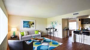 orlando home decor apartment woodland apartments orlando fl home decor color trends