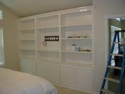 bedroom bedroom wall cabinet 21 bedroom wall storage uk a wall
