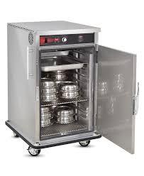 kitchen cupboard door hinge repair kit b q uhst gn 3240 bq fwe
