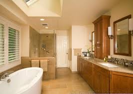 remodeling for your home design build for your home