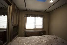 new 2017 keystone sprinter 29bh travel trailer camper bunk house