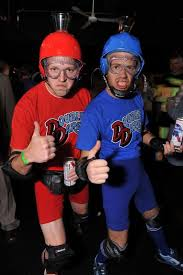 Wow Halloween Costumes 150 Costumes Images Costumes Halloween Ideas