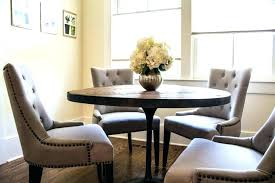 large formal dining room tables extra long dining room table extra long dining room extra large