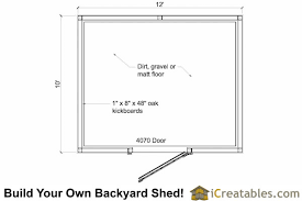 stable floor plans 10x10 one stall horse barn floor plan cuadras pinterest horse