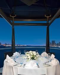 Dubai On A Map Bateaux Dubai Dinner Cruise Ja Resorts U0026 Hotels Dubai Experience