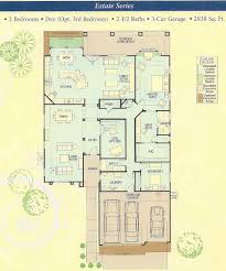 crtable page 46 awesome house floor plans
