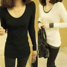 44 best women u0027s clothing t shirts images on pinterest china