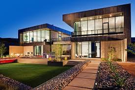 studio homes luxury and custom home photography studio j inc