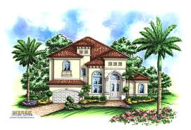 luxury mansion floor plans caribbean house plans luxury homes floor lively alovejourney me