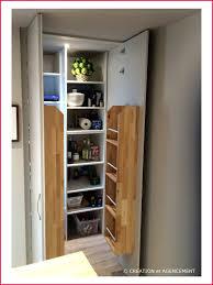 amenagement interieur placard cuisine amenagement interieur placard avec placard et rangement