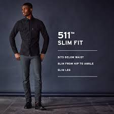 levis jeans black friday sale amazon com levi u0027s men u0027s 511 slim fit jean levi u0027s clothing