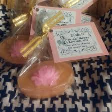 bridal shower soap favors wedding soap favors bridal shower soap favors birthday party