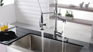 sink stainless steel farmhouse kitchen sink inviting