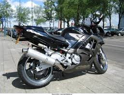 honda cbr 600 black sportbike rider picture website
