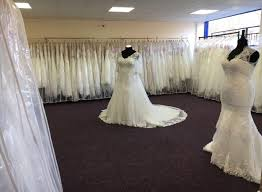 Wedding Dress Shop Stockport Wedding Dresses Outlet Bridal Gowns In Stockport