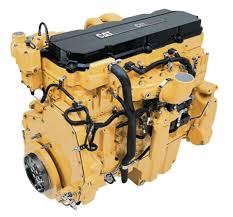 kenworth truck company caterpillar c13 c11 engine options in