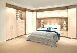 bedroom cabinets philippines argos storage for sale gold coast