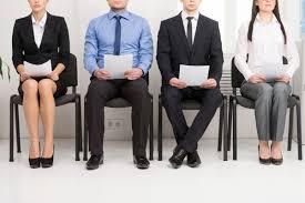 bureau de recrutement maroc pourquoi faire appel à un cabinet de recrutement connect maroc