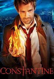 Seeking Season 1 Kickass Constantine Tv Torrents Kickass Torrents Engler