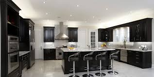 Kitchen Cabinets Burlington Ontario Welcome To Aroma Kitchens U0026 Baths Inc Located In Oakville
