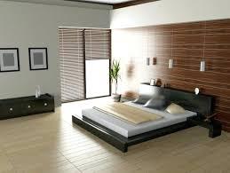 Bedroom Tile Designs Tile Designs For Bedroom Floors Floor Tiles Design For Bedroom