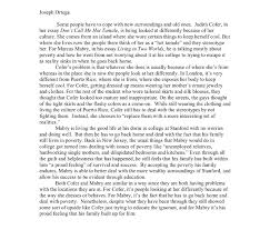 expository essays outline for expository essay cover letter