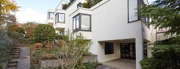 Haus Wohnung Kaufen Wohnung Herdweg U2013 Immobilien Zum Kauf In Stuttgart West