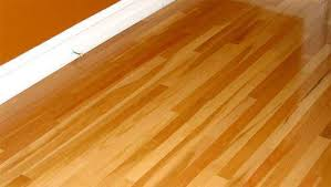 eco flooring options environmentally friendly flooring stylish on floor within eco