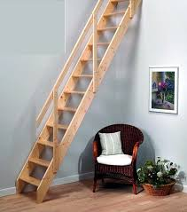 Attic Stairs Design Attic Stairs Broken Attic Stairs Design Chosen Based On