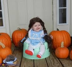 Dorothy Halloween Costume Dorothy Costume