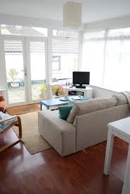 Long Living Room Design by Living Room Nice Living Rooms Living Room Decor 50s Living Room