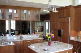whitney construction virginia beach kitchens virginia beach